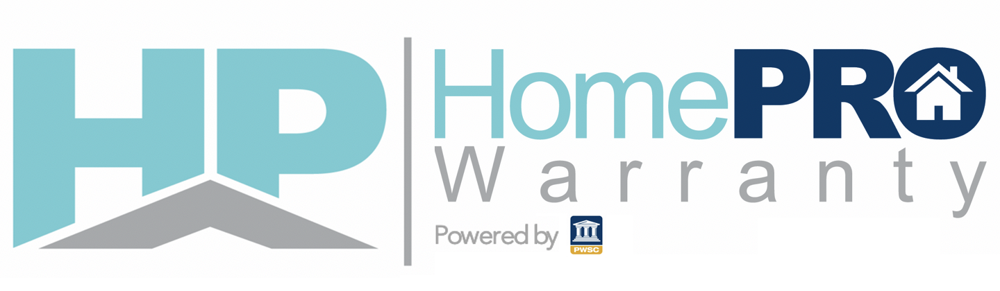 HomePRO Powered By PWSC logo Horizontal