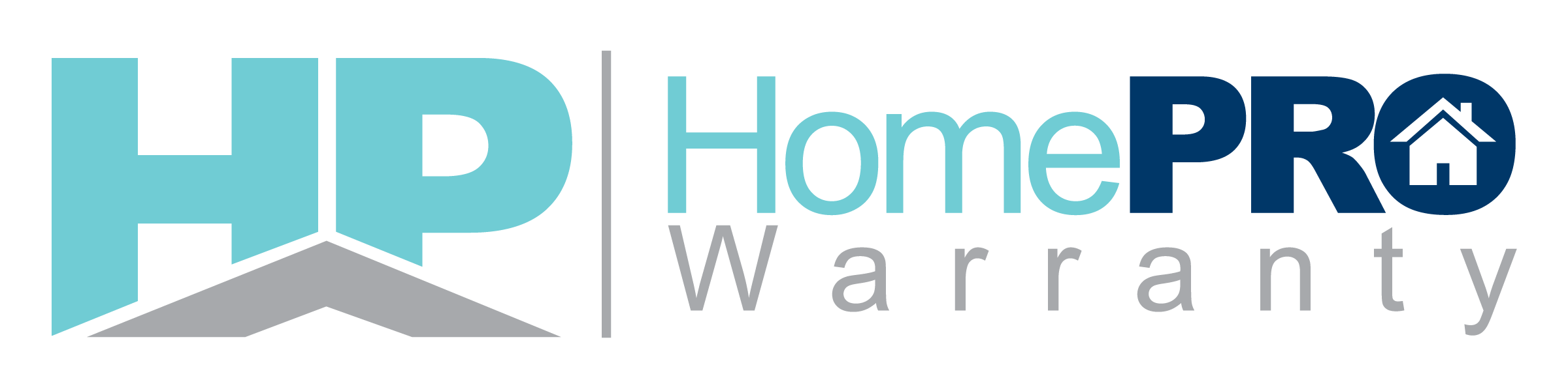 HomePRO Home Warrany