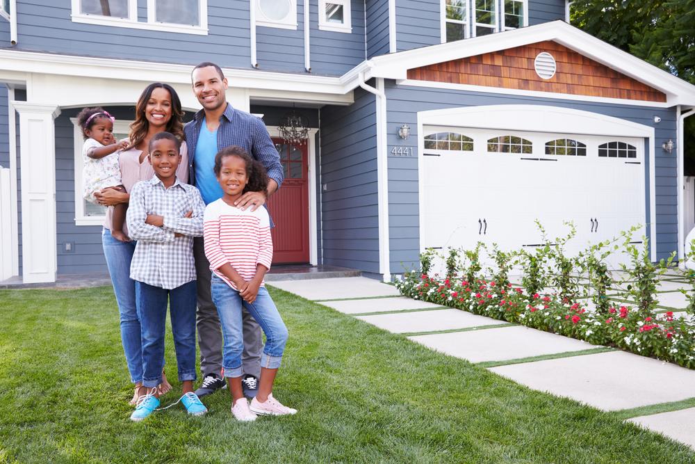 homepro home warranty